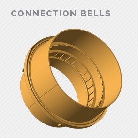 connection bells