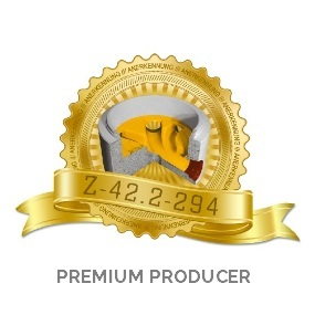 Predl Premium Producer