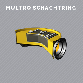 Multro Schachtring